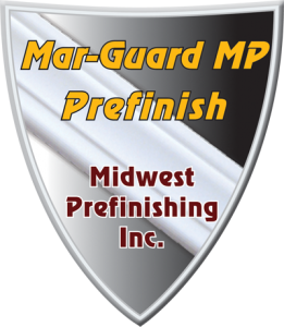 MarGuard MP logo